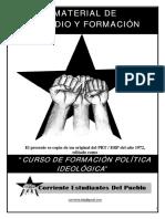 Esteban A4 PDF