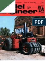 Model Engineer 3384