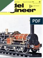 Model Engineer 3390