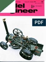 Model Engineer 3391