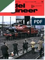 Model Engineer 3397