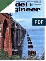 Model Engineer 3400