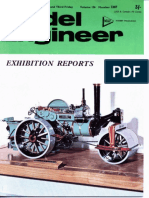 Model Engineer 3387