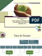 Green Energy Rev 2
