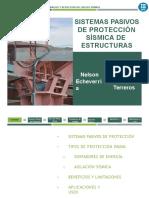 arrs-sistemaspasivosdeproteccionsismica-130618145508-phpapp01.pptx