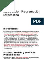 Programación Estocástica.pptx
