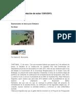 Relación de notas 13-01-2015.docx