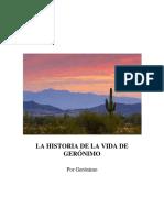 Geronimo - Reyes.pdf