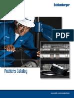 SLB Packer Catalog.pdf