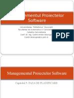 Managementul Proiectelor Software_3