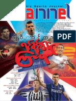 Channel Weekly Sport Vol 3 No 56.pdf