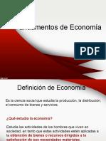 Fundamentos de Economia.ppt