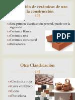 Los Ceramicos