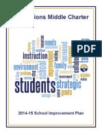 SIP 2014-15-48-Orange 0152-Innovations Middle Charter (1)