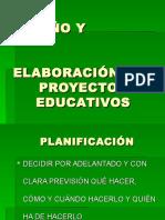 Diseño de Poryectos Lié 9 de Enero 2016