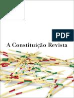 A Constituição Revista - FFMS.pdf