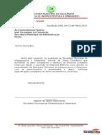 Termo de Referencia Material Eletricodoc