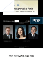 Acute Postoperative Pain 2015 part 1.pptx