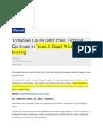 atmosphere 4-tornadostorms