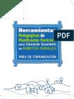 U1_Comunicación1.pdf