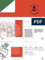 brandbook final.pdf