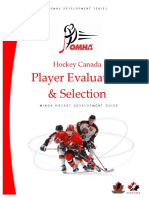 OMHA - HC PLAYER EVALUATION SELECTION - DEV SERIES.pdf