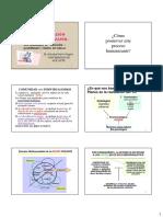 3_2_ Planos de Autorrealización-red-educación