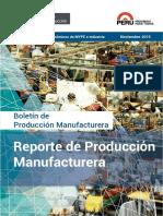 Mype Industria