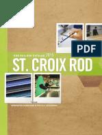 STC Rod Builder 2015