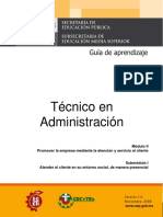 GA-M2S1.pdf