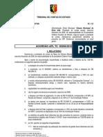 APL-TC_00268_10_Proc_02837_09Anexo_01.pdf