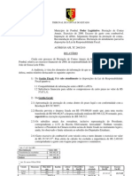 APL-TC_00269_10_Proc_03192_09Anexo_01.pdf