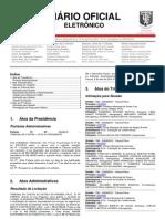 DOE-TCE-PB_44_2010-04-12.pdf