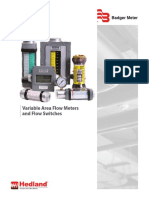 hedland variable area flow meters and flow switches catalog vam-ca-00254-en.pdf