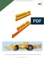 manual-partes-sistemas-transmision-funcionamiento-convertidores-scooptrams.pdf