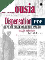 parousia07.pdf