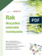 rak-wszystkie-naturalne-rozwiazania.pdf