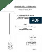 Zardel2010_Tesis.pdf