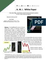 APAMI Whitepaper Abstract English ENG