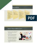 artifact 3 5 1 responsibilites of a teacher