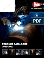 Catalog WIM 2011