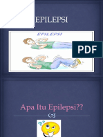 135817164-penyuluhan-Epilepsi.ppt
