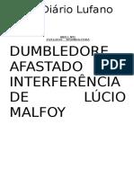 Diario Lufano