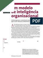 11Modelo Inteligencia Organizacional[HSM][1]