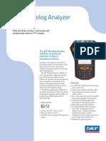 SKF Microlog CMXA51-IS.pdf