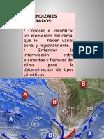 2. Elementos y factores del clima..pptx
