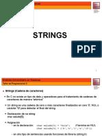 06 Strings