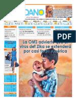 El-Ciudadano-Edición-142
