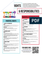 parentalrights-handout