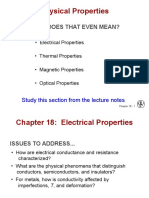 Chapter-18!21!2015 Physical Properties